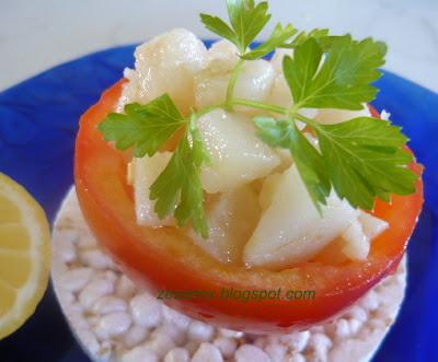 Salata od celera