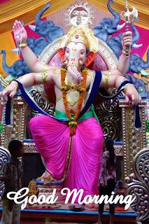 Ganesha New Photos,Ganesha Hd Pic
