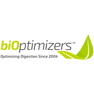 BiOptimizers Coupon Code, BiOptimizers.co.uk Promo Code