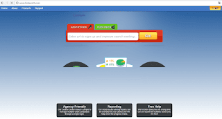 Situs sumber penghasil uang di internet yang terbukti membayar dengan cek