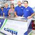 Ferretería Cima abre nueva sucursal en Bella Vista