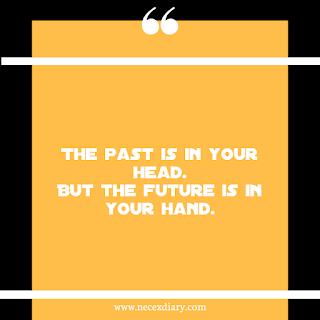 life quote #13