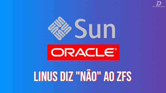 linus-torvalds-não-pretende-implementar-o-zfs-no-kernel-linux