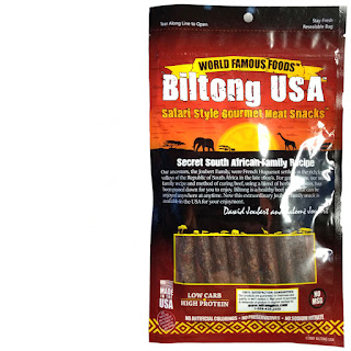 biltong usa review