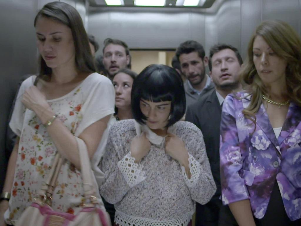 Simplemente Novelas Televisa Anuncia El Estreno De Antes Muerta