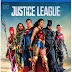 Own Justice League on 4K Ultra HD Blu-ray Combo Pack, Blu-ray 3D Combo Pack, Blu-ray Combo Pack and DVD on March 13, or Own It Early on Digital on February 13!