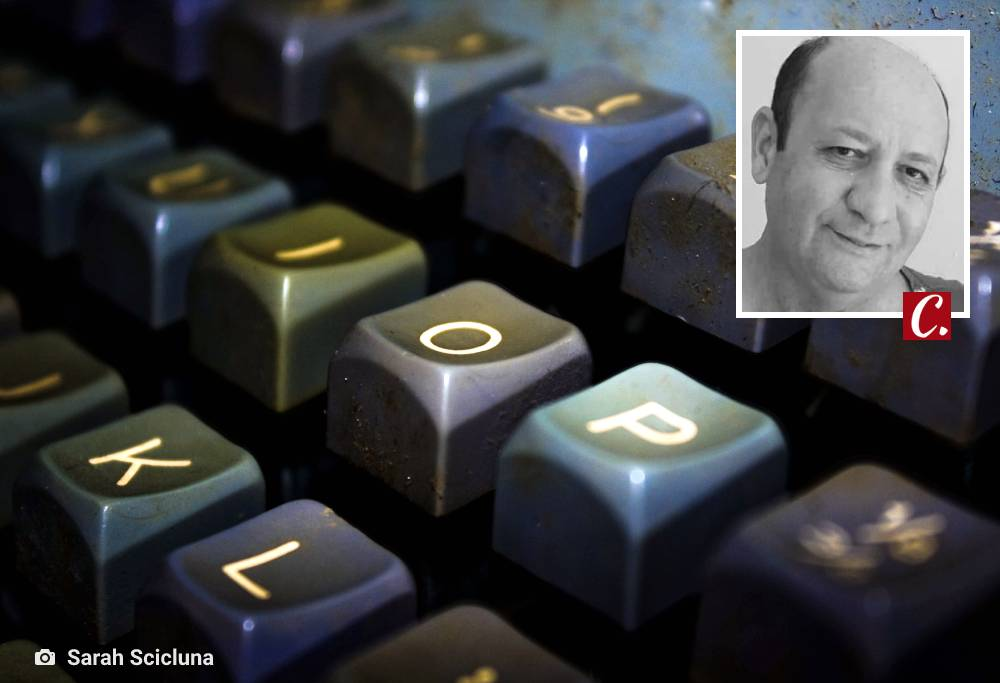 literatura paraibana jornalismo profissao reporter paixao