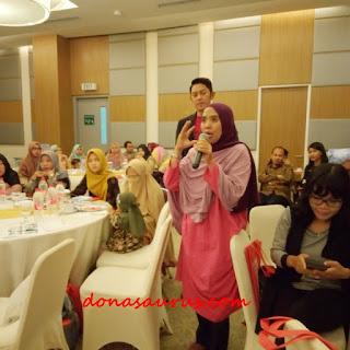 play date palembang