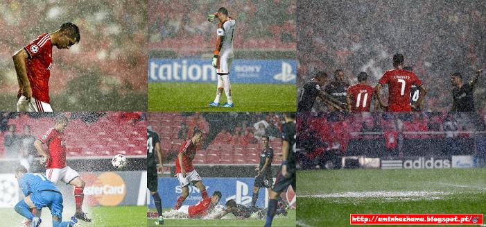 Benfica Nacional Resumo: A Minha Chama: Nacional 0 SL Benfica 1: Resumo Rápido E