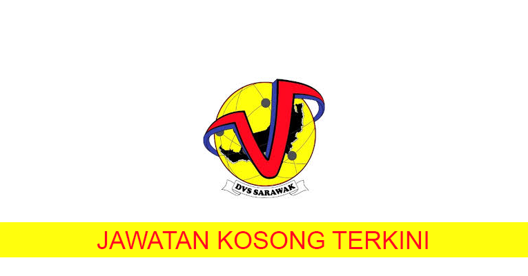 Kekosongan Terkini di Jabatan Perkhidmatan Veterinar Sarawak