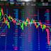 $ 2.16 mil millones liquidados en una hora a medida que Bitcoin se desliza por debajo de $ 42k