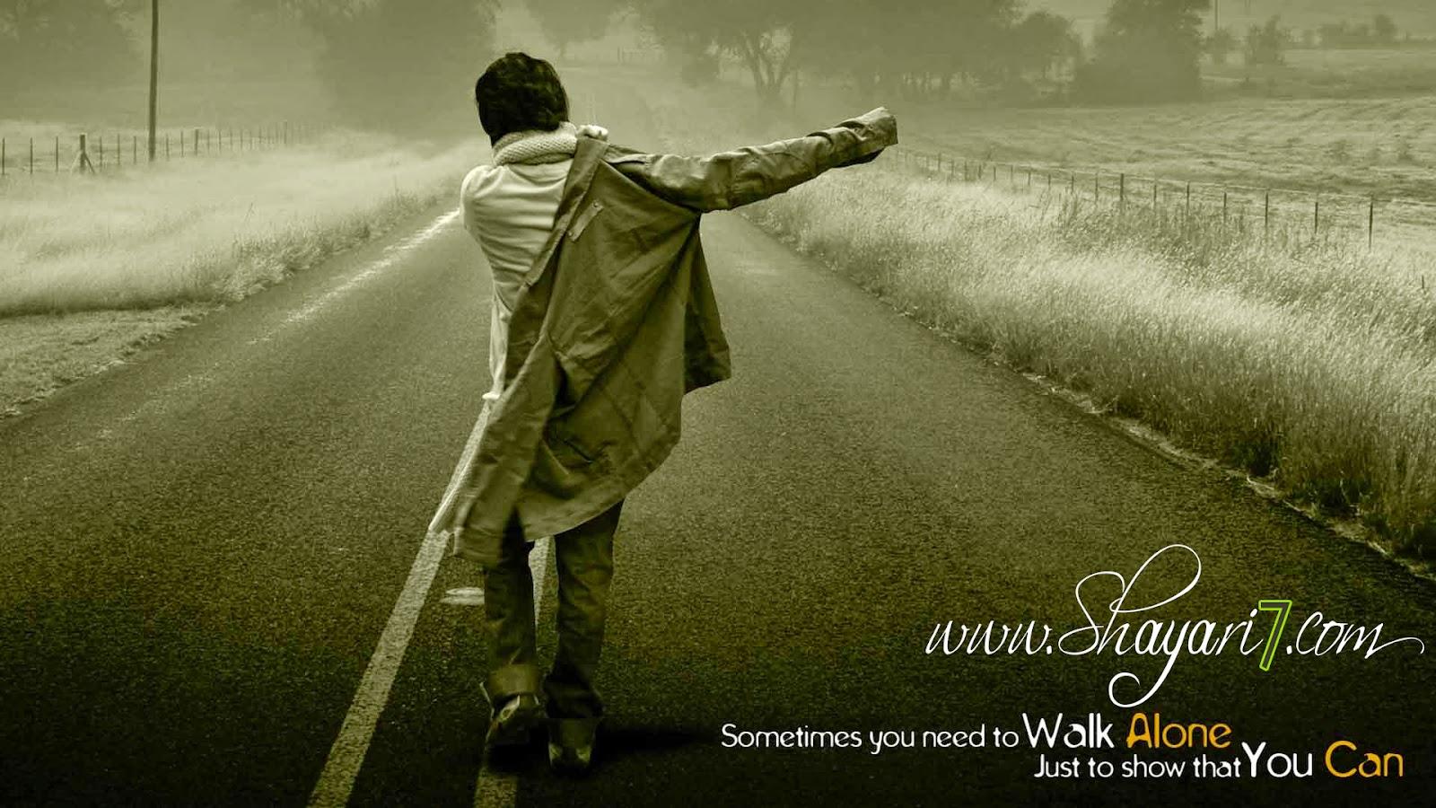 Heart Broken Quotes Hindi Wallpaper Sad Shayari Very Sad Shayari Collection For Whatsapp In