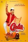 Coolie No. 1 New Movie Download 2020