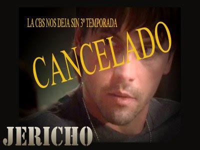 Apoyando a Jericho en una nueva campaña