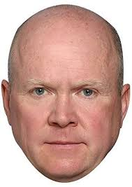 Phil Mitchell, EastEnders