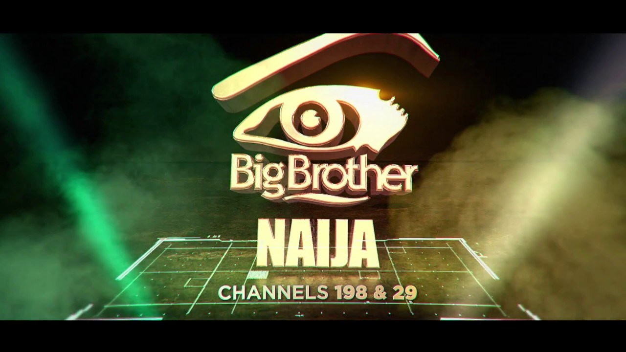 Big Brother Naija Returns Today (Read Details)