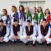 """Održana smotra folklora """"Susreti mladosti 2019"""" u Prokosovićima"""
