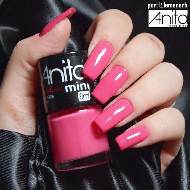 esmalte-rosa-anita