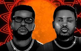 MUSIC: DJ Enimoney – Sugar Daddy ft Olamide