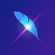 LightX Photo Editor [MOD Premium]