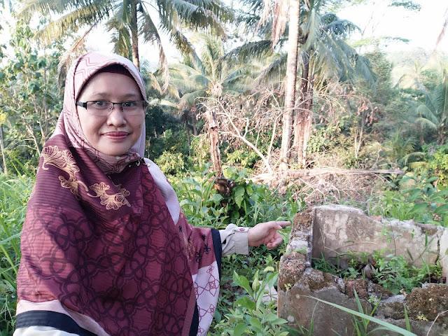 Puncak Tamiang