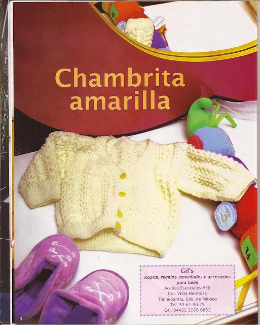 tutorial-saquito-bebe-tricot