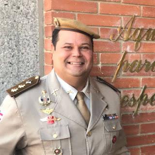 4º Batalhão de Polícia Militar apresenta resultados estatísticos de 2017 em Alagoinhas e municípios da região
