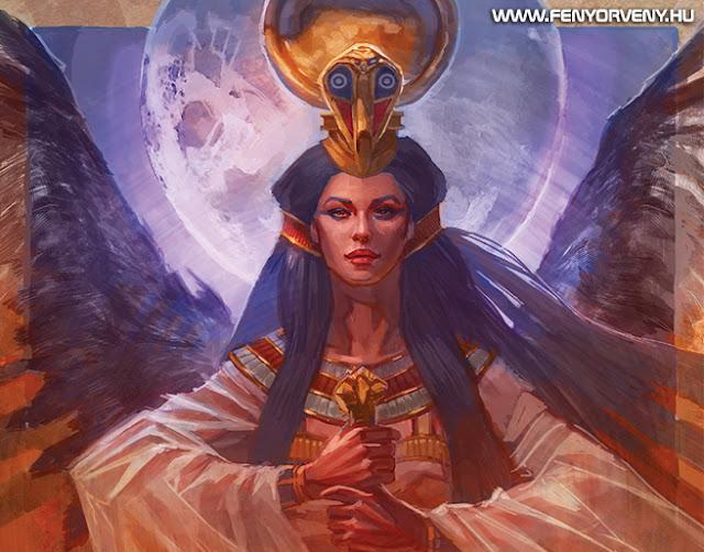 Hajnalhozók: Kik az isteneid? (plejádiak tanításai)