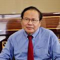 Rizal Ramli Prediksikan Pada 2021 Krisis Ekonomi di Indonesia Lebih Berat dari 1998