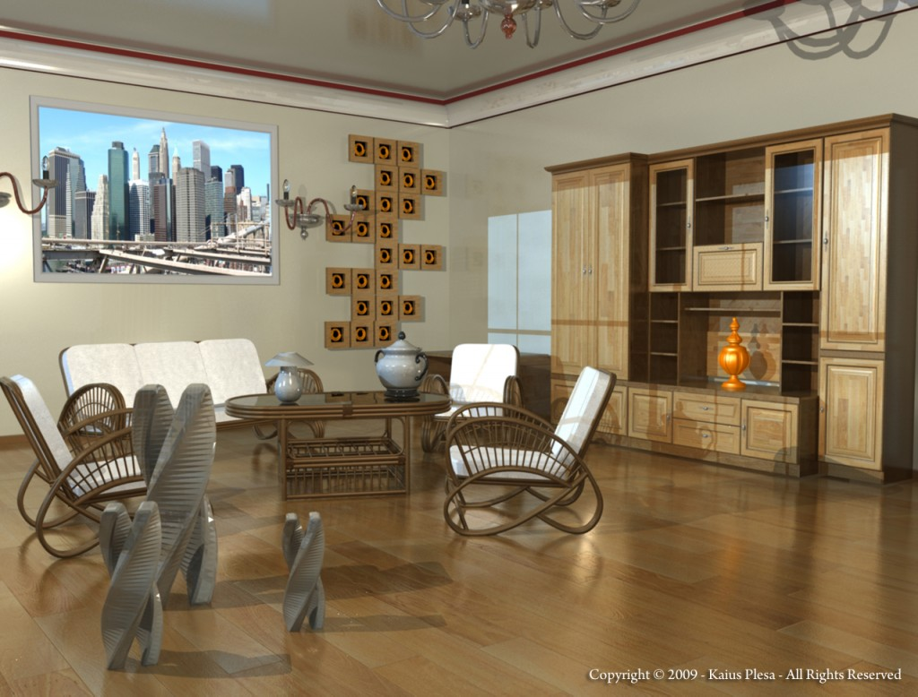 3d Room Layout 3d View Picture 3d Room Design