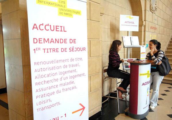Seine-et-Marne : un million d'euros d'allocations pour demandeurs d'asile détournés, 9 personnes interpellées