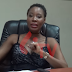 Apostle Suleman: Stephanie Otobo Reveals Relationship With Festus Keyamo, Exposes More Dirty Secrets of Suleman