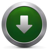 Windows ldp download.