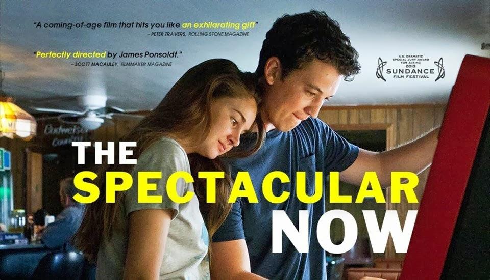 İyisinek - Sinema Listeleri: 2013'ün En İyi Romantik Filmleri