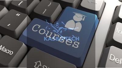 كورسات مايكروسوفت دورات تدريبية من شركة مايكروسوفت