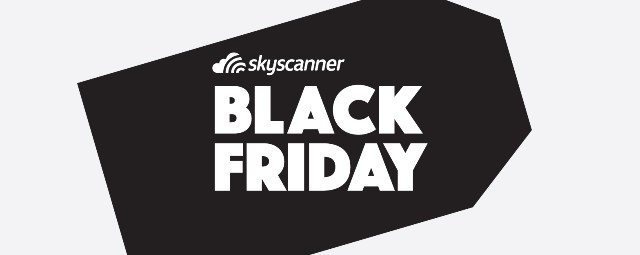 black-friday-skyscanner-poracci-in-viaggio