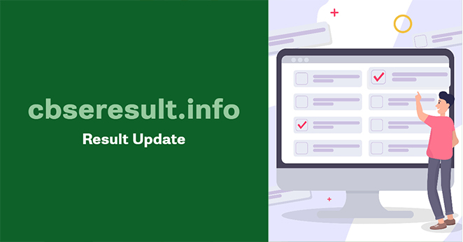 CBSE 10th Result 2021, CBSE Board Class 10 Result 2021