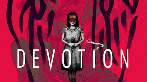 Devotion Review, Gameplay & Story