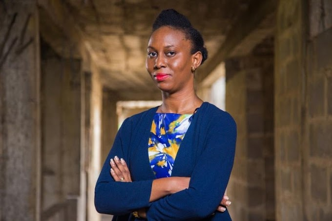Ghanaian Entrepreneur Ethel D. Cofie Appointed As MARAMOJA Transport Board Member