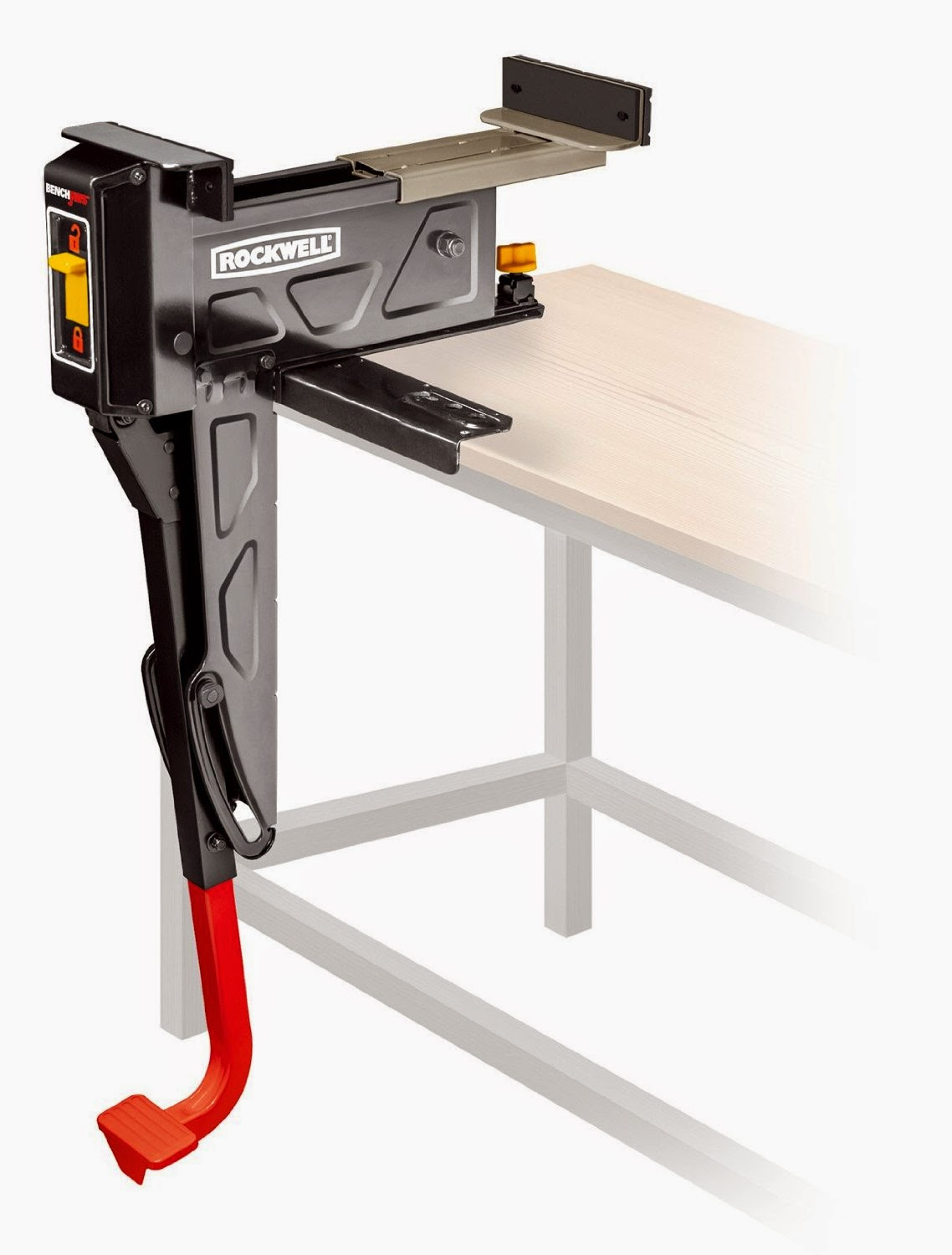 Surprising Coupons For Rockwell Rk9000 Jawhorse Jawhorse And Bench Dog Caraccident5 Cool Chair Designs And Ideas Caraccident5Info