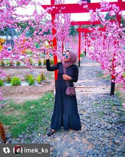 sakura-garden-kota-metro-sumbersar- bantul