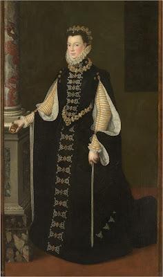 https://www.museodelprado.es/coleccion/obra-de-arte/isabel-de-valois-sosteniendo-un-retrato-de-felipe/6a414693-46ab-4617-b3e5-59e061fcc165