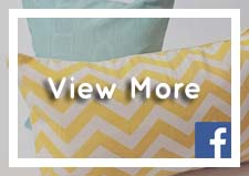 View Pillow and Cushion Covers on Facebook