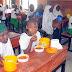 FG spends N14bn on N-Power, school feeding in Jigawa