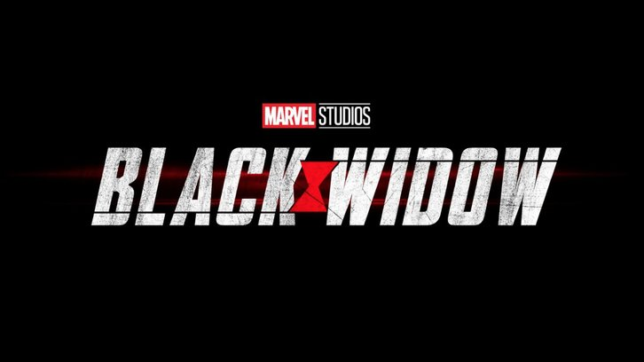 MOVIES: Black Widow - News Roundup *Updated 17th May 2021*