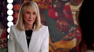 Norma Hunt Wiki, Biography, Age, Birthday, Net Worth 2020, Children, Husband, Career