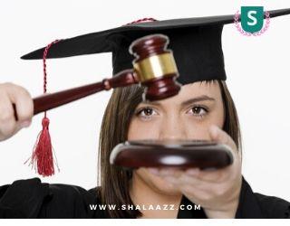 Jurusan Ilmu Hukum Mempelajari Tentang Apa sih?