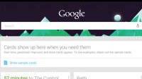 Come usare l'app di ricerca Google su Android