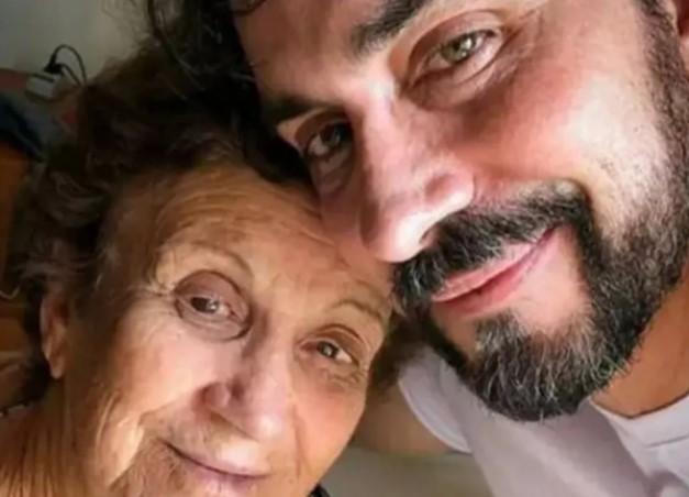 Morre a mãe do Padre Fábio de Melo após complicações por Covid-19