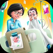 My Hospital v1.2.17 Apk Mod [Dinheiro Infinito]